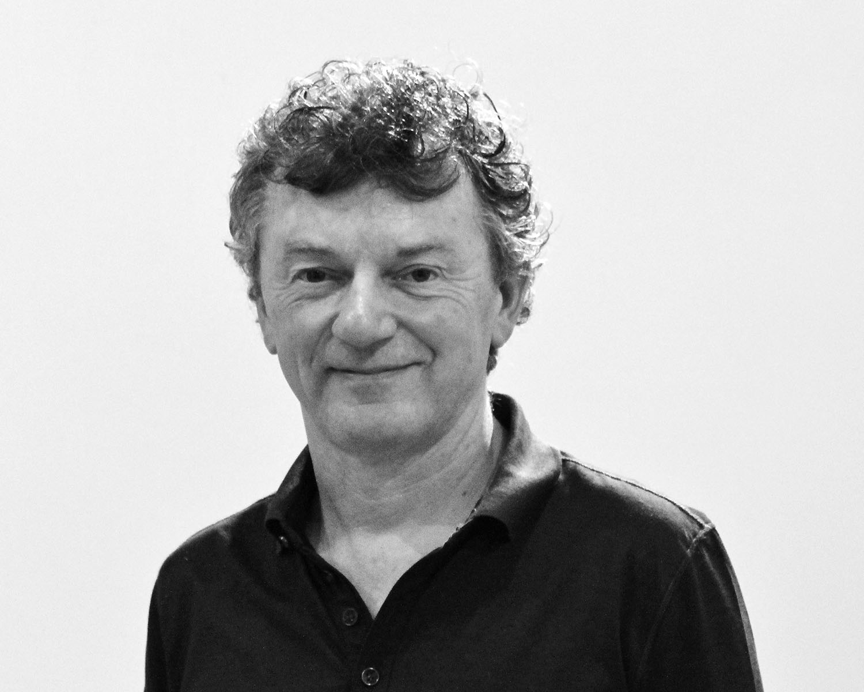 Jan Hertogs